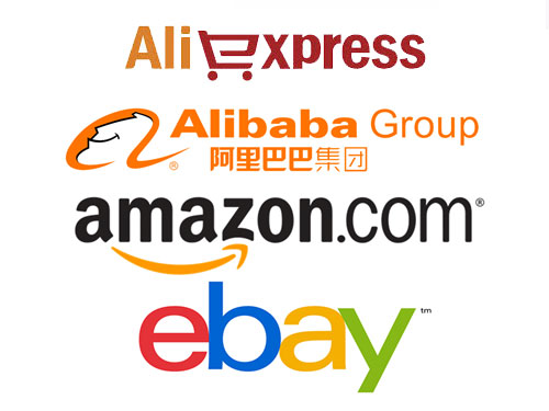 amazon-ebay-aliexpress-alibaba